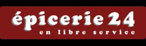 Logo-Epicerie24