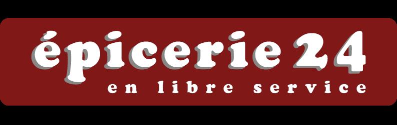 epicerie24